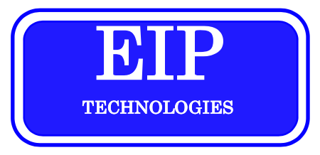 EIP Technologies